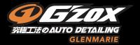gzox-glenmarie