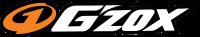gzox-logo